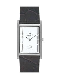 Đồng hồ nam Titan 1043SL12