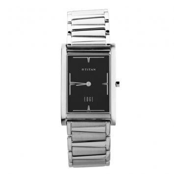 Đồng hồ nam Titan 1043SM07