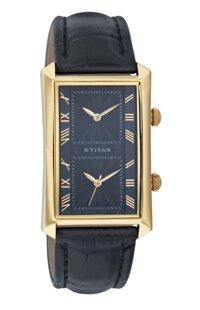 Đồng hồ nam Titan 1490YL08