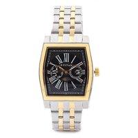 Đồng hồ nam Titan 1555BM02