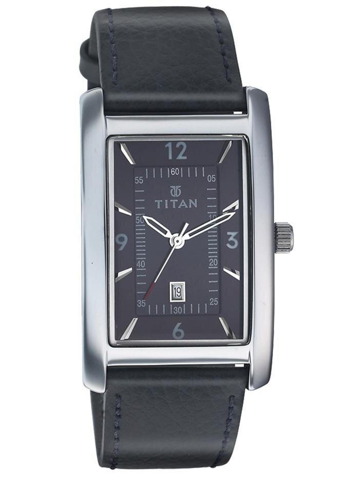 Đồng hồ nam Titan 9280SL03