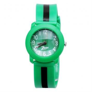 Đồng hồ nam Titan Zoop C3025PP05