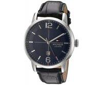 Đồng hồ nam Tommy 1791216