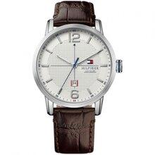 Đồng hồ nam Tommy 1791217