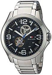 Đồng hồ nam Tommy 1791281