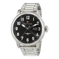Đồng hồ nam Tommy 1791312