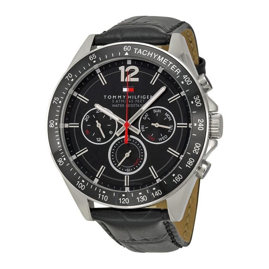 Đồng hồ nam Tommy Hilfiger 1791117