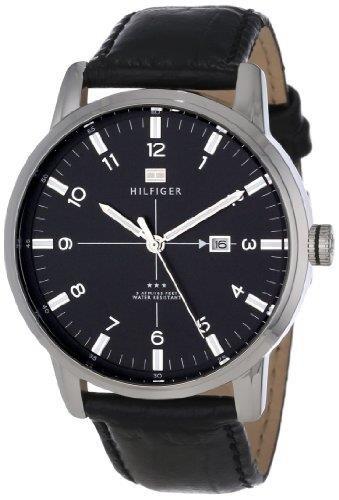 Đồng hồ nam Tommy Hilfiger 1710330