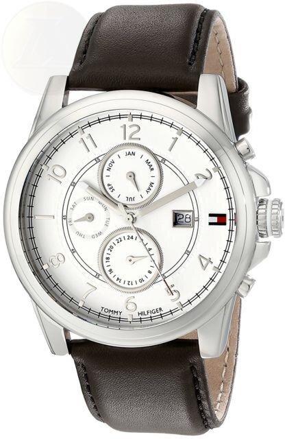 Đồng hồ nam Tommy Hilfiger 1710294