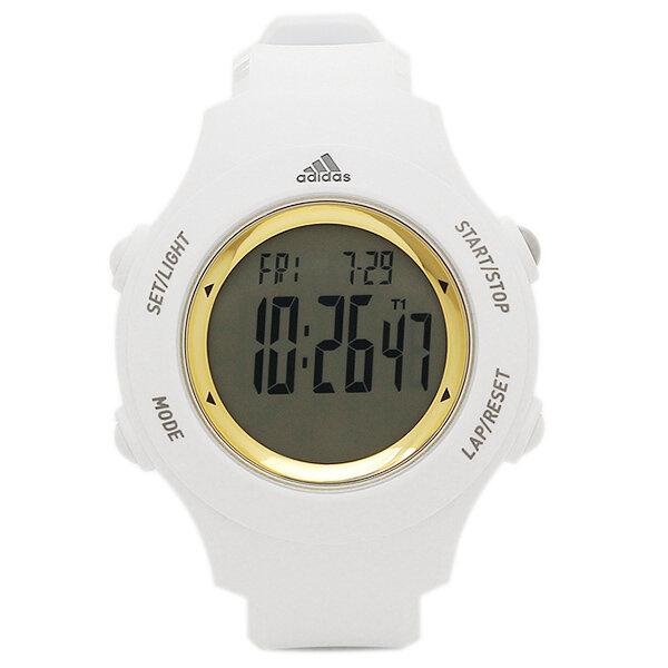 Đồng hồ nam unisex Adidas ADP3213