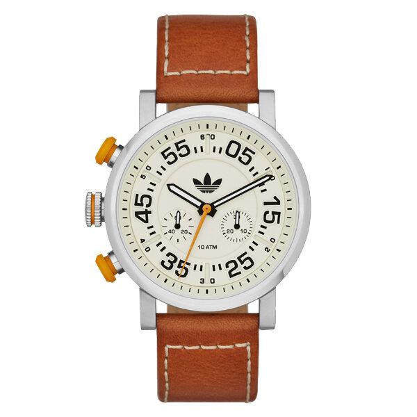 Đồng hồ nam unisex Adidas ADH9075