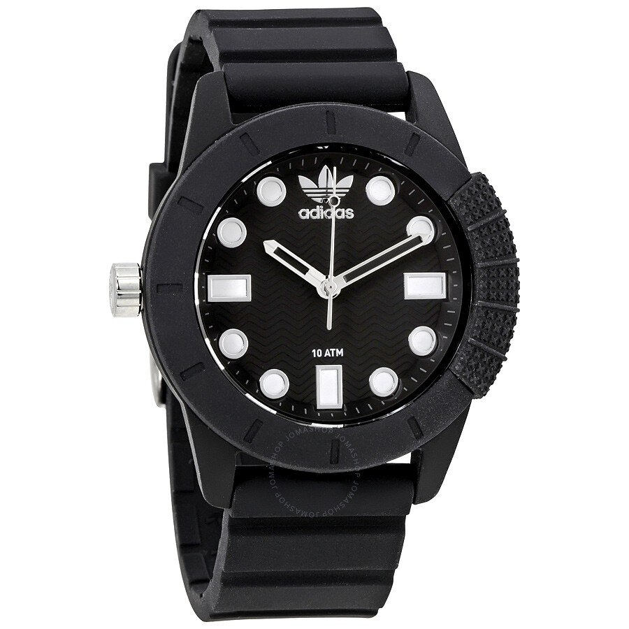 Đồng hồ nam unisex Adidas ADH3101
