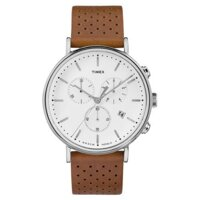 Đồng hồ nam unisex Timex TW2R26700