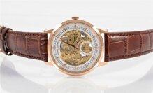 Đồng hồ nam Vacheron Constantin Automatic V.C021