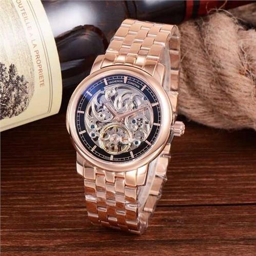 Đồng hồ nam Vacheron Constantin Automatic V.C320Au