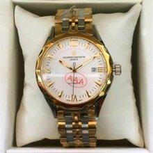 Đồng hồ nam Vacheron Constantin Automatic V.C222Au