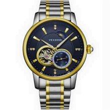 Đồng hồ nam Veadons Automatic VD.005