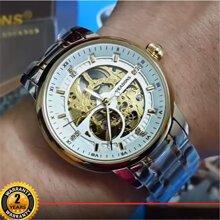 Đồng hồ nam Veadons Automatic VD.007
