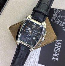 Đồng hồ nam Versace Sport VS233 cao cấp