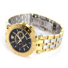 Đồng hồ nam Versace VEBV00519