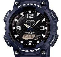 Đồng hồ nam CasioAQ-S810W-2A2VDF- Màu 1AV/ 2A/ 3A