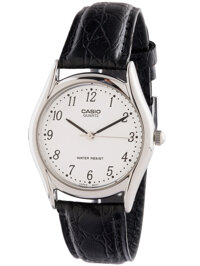 Đồng hồ nam CasioMTP-1094E-7BDF