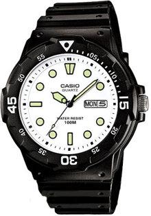 Đồng hồ nam CasioMRW-200H-7EVDF - Màu 1E, 7E