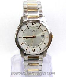 Đồng hồ Neos 3-kim-30855M-01