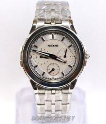 Đồng hồ Neos 6-kim-30790M-02
