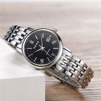 Đồng hồ Neos Nam No.30859M-1D Chính hãng
