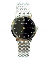 Đồng hồ Neos nu-30852L
