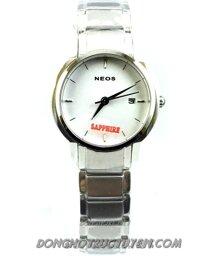 Đồng hồ Neos nu-30853L-01