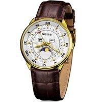 Đồng hồ Neos Sport No.40668M-7LG Chính hãng