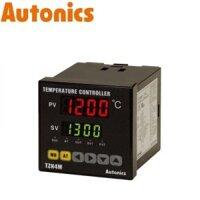 Đồng hồ nhiệt độ Autonics TZN4M-R4R
