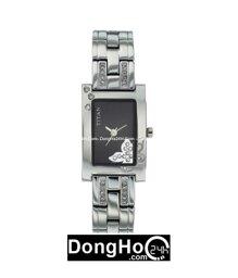 Đồng hồ nữ 9716SM02