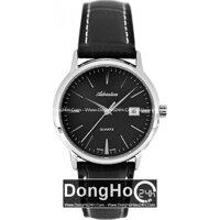 Đồng hồ nữ Adriatica A3143 - màu 5214Q