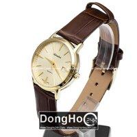 Đồng hồ nữ Adriatica A3143 - màu 1211Q