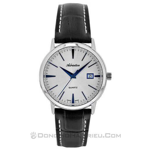Đồng hồ nữ Adriatica A3143.52B3Q