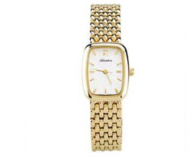 Đồng hồ nữ Adriatica A3119.1163Q