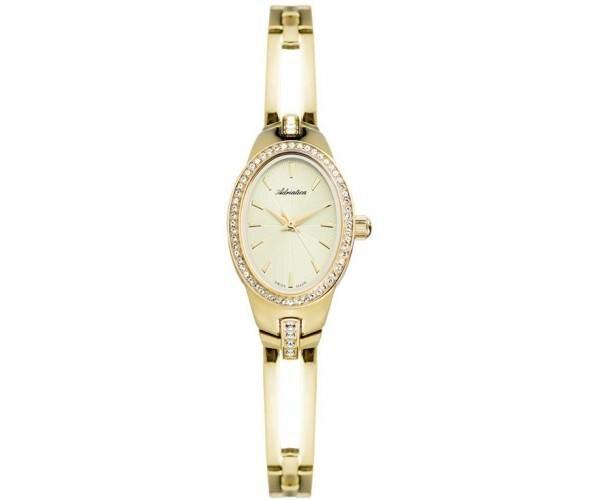 Đồng hồ nữ Adriatica A3449.1111QZ