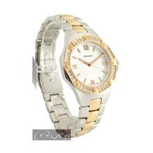 Đồng hồ nữ Adriatica A3427.R163QZ