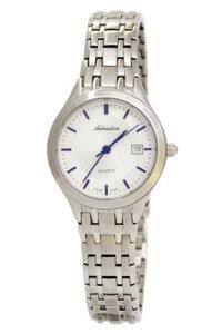 Đồng hồ nữ Adriatica A3136.51B3Q