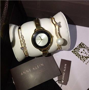 Đồng hồ nữ Anne Klein AK107