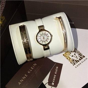 Đồng hồ nữ Anne Klein AK113
