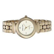 Đồng hồ nữ Anne Klein Women's AK/2850JADE