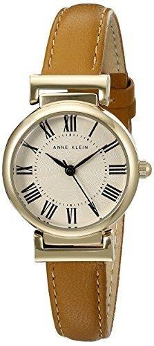 Đồng hồ nữ Anne Klein AK/2246CRHY