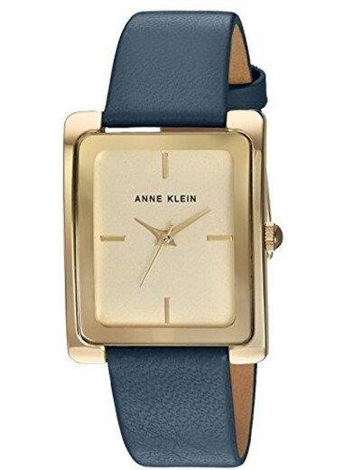 Đồng hồ nữ Anne Klein AK/2706CHBL