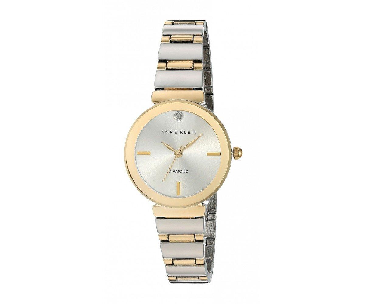 Đồng hồ nữ Anne Klein AK/2435SVTT