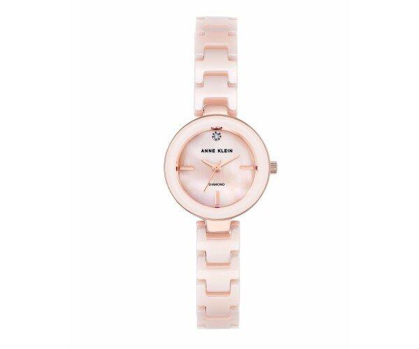 Đồng hồ nữ Anne Klein AK/2660LPRG