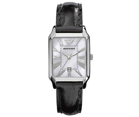 Đồng hồ nữ Armani AR0413 (AR 0413)
